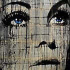 again by Loui  Jover