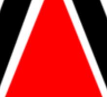 Atlas Sticker