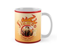 Flameo Instant Noodles! Mug