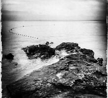 Sea by Christophe Besson