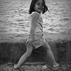 Ayela by Jelynn