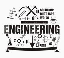 trust me im an engineer by studiodopeness