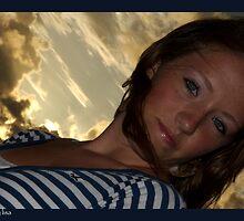 Jillian 4 by Gaia Vision