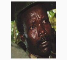 Kony by yungselfiegod