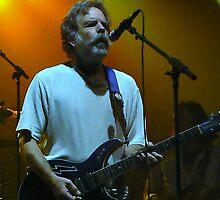 #181   Bob Weir @ Bonnaroo '07 by MyInnereyeMike