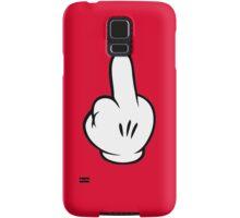 HATERS GONNA HATE! Samsung Galaxy Case/Skin