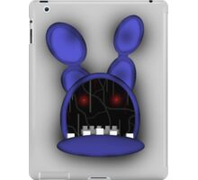 Five Nights at Freddy's 2 (Old Bonnie) iPad Case/Skin