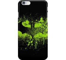 Jester Night iPhone Case/Skin