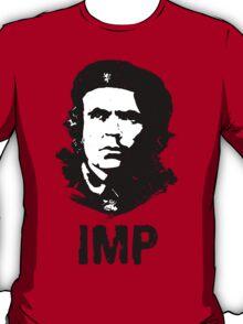Viva La Imp T-Shirt