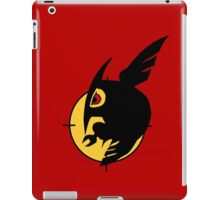 Night Raid  iPad Case/Skin