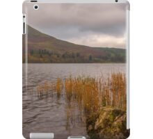 Buttermere iPad Case/Skin