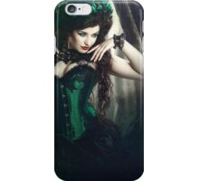 Enchanted iPhone Case/Skin