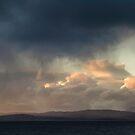 The Loch by Alan Robert Cooke