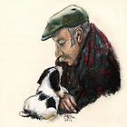 The Gundog Trainer by Jane Smith