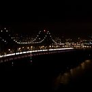 Bay Bridge by Kyle Walker