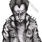PuNk by Joker