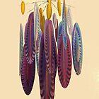 Pendulus by Kenneth Hoffman