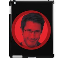 Circle of Markiplier iPad Case/Skin