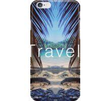 Travel. Koh Chang iPhone Case/Skin