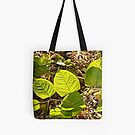 Tote #163 by Shulie1