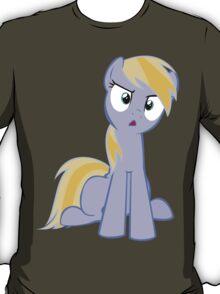 Wait, What?!?! T-Shirt