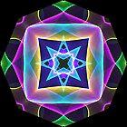 Mandala by HolidayMurcia
