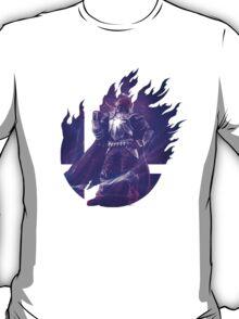 Smash Ganon T-Shirt