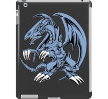 Engine of Destruction iPad Case/Skin