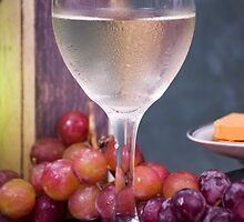 Taste of Wine by eleganceinimagery