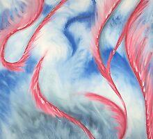 Flight of the Phoenix by Peller