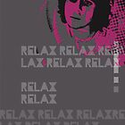 Nu rave Relax by Tremix