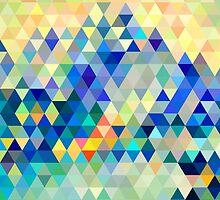 pattern mount by alexandr-az