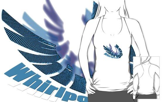 WHIRLpool >>>>> by TeaseTees