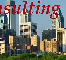 Section 8 Landlord Consultations Philadelphia by Lkts8consulting