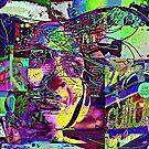 EDM Aglaea by Joshua Bell