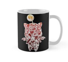 Moogleverse (red) Mug
