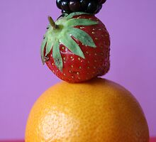 Fruit balancing by emmajc