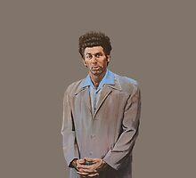 Kramer by Zeetuw