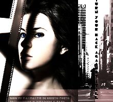 Nancy montage by DiscoVisco