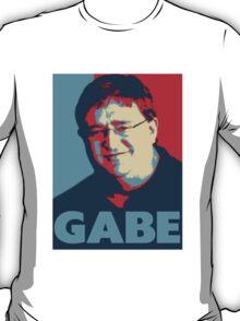GABE T-Shirt