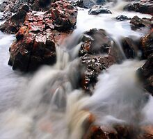Bells Rapids by EOS20