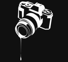 Click! by dreeft