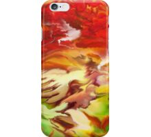 Abstract- 24-WALL ART+Clothing & Stickers+Pillows & Totes bags+Cases+Laptop Skins+Mugs iPhone Case/Skin