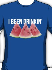 Watermelon T-Shirt