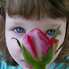 Rose Nose by Sprinkle