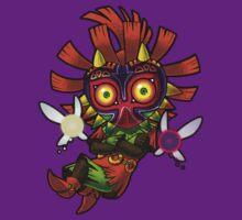 Skull Kid T-Shirt