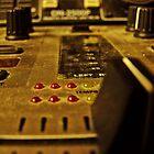 MUSICMIX by webgrrl