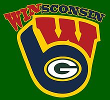 WinSconsin 2.0 by Casey VanDehy