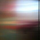 Elevate•3 by Robert Meyer