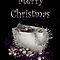 christmas present by Lisa  Kenny